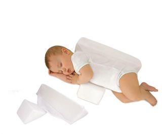 Sevi Baby Възглавничка за спане настрани