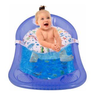 Sevi Baby Подложка за къпане - пояс