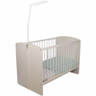 Стойка за балдахин Tega Baby DM009