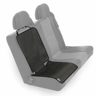 Hauck Протектори за седалка Sit on me