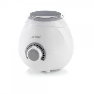 JANE Електрически подгревател за бебешки шишета