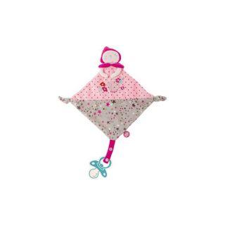Tuc Tuc бебешка играчка Dou Dou Puppet Stories