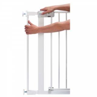 Safety 1st Удължител за метална висока преграда за врата 7см.