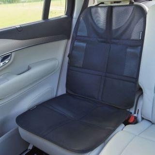 Maxi-Cosi Протектор за автомобилна седалка