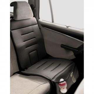 JANE Протектор за автомобилна седалка