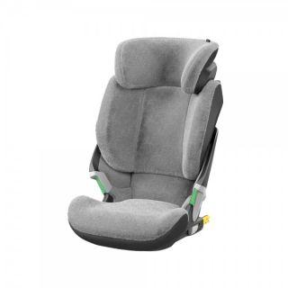 Maxi-Cosi Летен калъф за стол за кола Kore/ Kore Pro, Fresh Grey