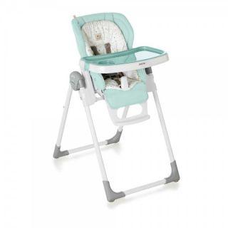 JANE Детски стол за хранене MILA Cosmos