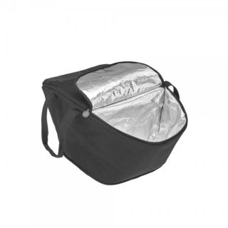 Maxi-Cosi Термокошница за количка 2в1, Essential Black