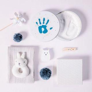 Baby Art Магична кутия Essentials