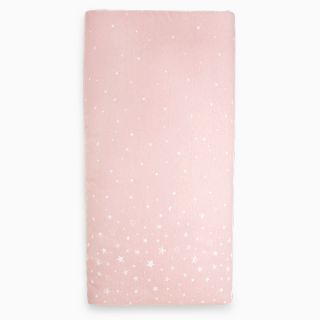Tuc Tuc Бебешко ватирано одеяло Weekend 0м+ Розов