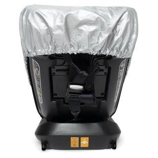 Tuc Tuc топлоизолиращ калъф за детско столче за кола с унивесален размер