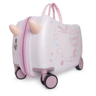 Tuc Tuc Детски куфар за момиче