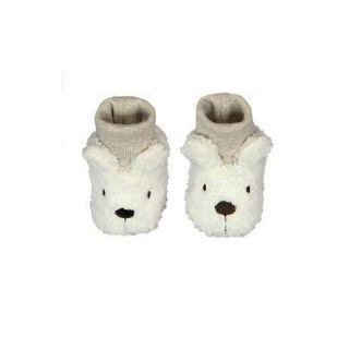 Boboli бебешки обувки Naturland