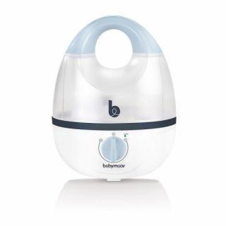 Babymoov Hygro Овлажнител за въздух