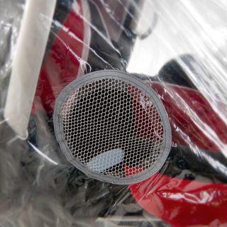 Hauck Rainy Дъждобран за столче за кола