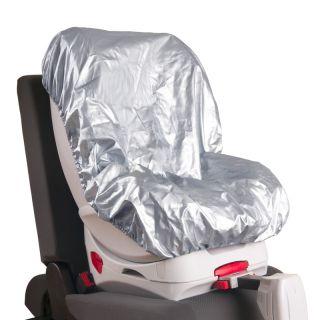 HAUCK  Калъф за слънце за детско стол за кола Cool me