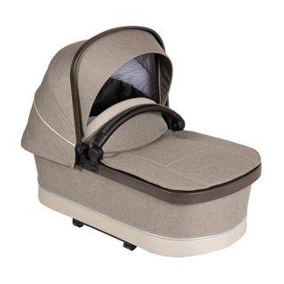 Кош за новородено Mercedes-Benz Hartan, Macchiato 2