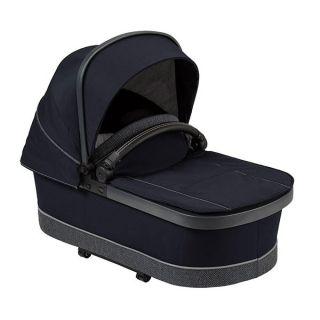 Кош за новородено Mercedes-Benz Hartan, Canvasit