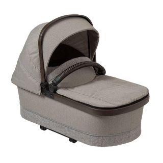 Кош за новородено Mercedes-Benz Hartan, Macchiato