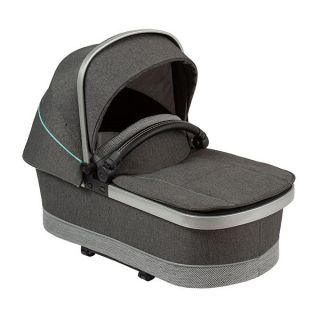 Твърд кош за новородено модел Selenit, Mercedes-Benz