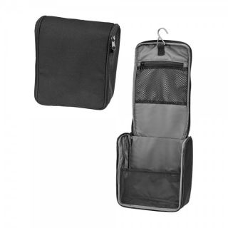 Maxi-Cosi Чанта за количка Modern Bag, Essential Black