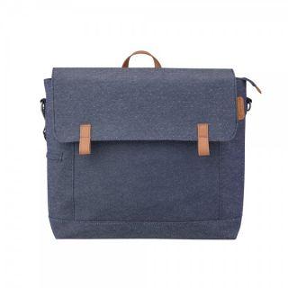 Maxi-Cosi Чанта за количка Modern Bag, Sparling Blue