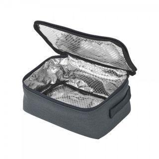 Maxi-Cosi Чанта за количка Modern Bag, Essential Graphite
