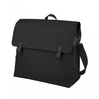 Maxi-Cosi Чанта за количка Modern Bag, Black Raven
