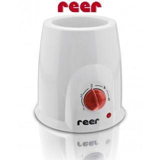 REER Уред за подгряване на шишета
