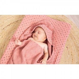 Bebe-Jou Несесер за бебешки принадлежности Lou-Lou