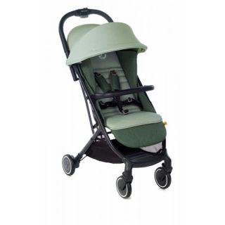 JANE лятна детска количка Rocket, Powder