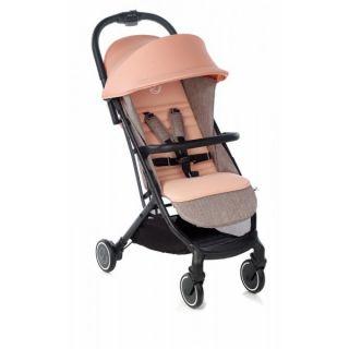 JANE лятна детска количка Rocket 2, Pale
