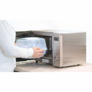 Philips Avent Стерилизатор за микровълнова