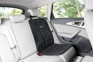 Протектор за гръб за автомобилна седалка Safety 1st