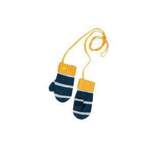 Boboli бебешки ръкавички Fishing Floaters S/6-12мес.