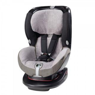 Maxi-Cosi Летен калъф за стол за кола Rubi, Cool Grey