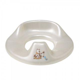 Bebe-Jou Детска седалка за тоалетна Adorable Pooh