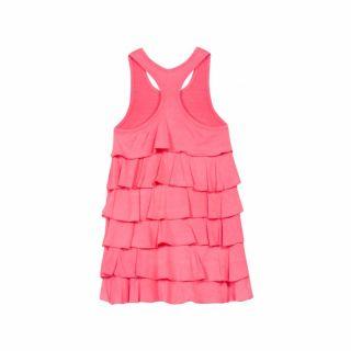 3Pommes детска рокля с воали