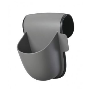 Maxi-Cosi Стойка за чаша за стол за кола, Grey