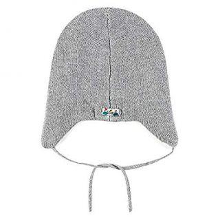 Boboli бебешка зимна шапка Lighthouse XXS/42см