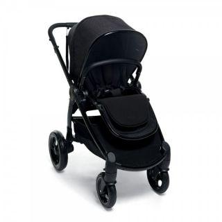 Mamas & Papas Бебешка количка Ocarro Raven