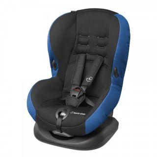 Maxi-Cosi Стол за кола 9-18кг Priori SPS - Navy Black