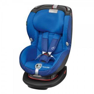 Maxi-Cosi Стол за кола 9-18кг Rubi XP - Electric Blue
