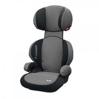 Maxi-Cosi Детски стол за кола 15-36кг RodiSPS, Bjorn