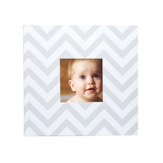 Pearhead Бебешки албум за снимки Chevron