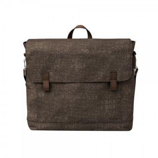 Maxi-Cosi Чанта за количка Modern Bag, Nomad Brown