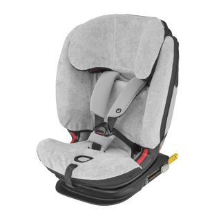 Maxi-Cosi Летен калъф за стол за кола Titan Pro, Fresh Grey