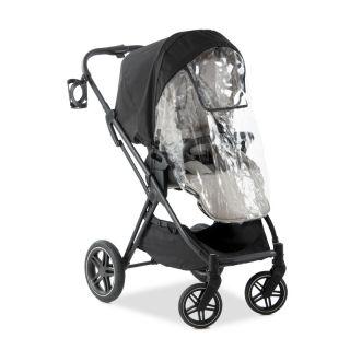 Универсален дъждобран за лятна количка Hauck