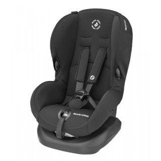 Maxi-Cosi Детско столче за кола 9-18кг Priori SPS - Basic Black