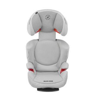 Maxi-Cosi Стол за кола 15-36кг Rodi Air Protect - Authentic Grey